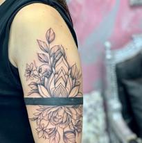 tattoomija praha taterka tetovani rostlinky_9.jpg
