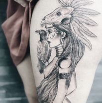 Divky portrety tetovani Nika Chic studio Tattoo Mija Praha 10 Vrsovice (3).JPG