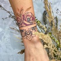 tattoomija praha mija tetovani mandala_12.jpg