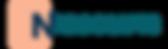logo_regsize_RGB.png