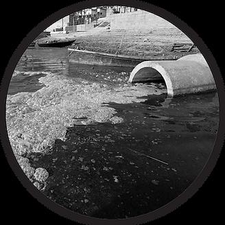 Sewage.png