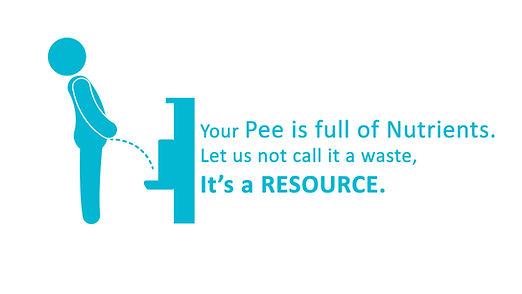 Pee-as-resource.jpg