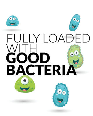 good-bacteria-mobile.png