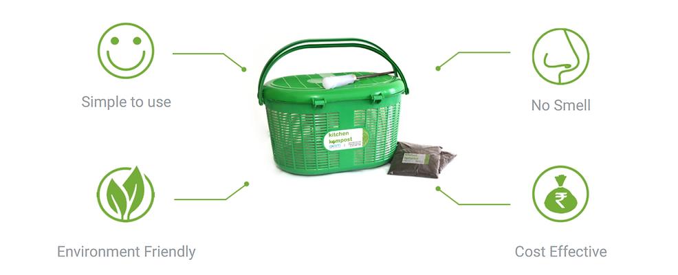 Composting-image.png