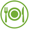 25013386-0-Canteen.png