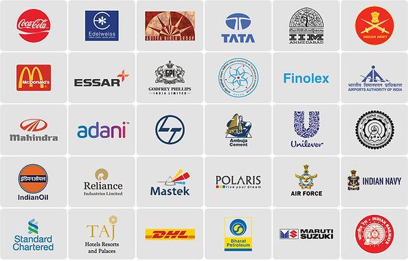 Client-List new.jpg