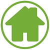 25013391-0-House.png