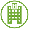 25013396-0-Hotel.png