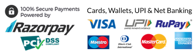payment-logo.png