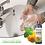 Thumbnail: CARE Natural Hand Wash | 400 ml