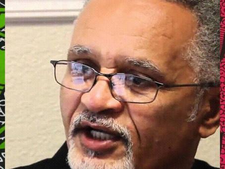 City of Clemson Black History Month Plan