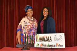 CAAAM Kwanzaa Celebration-004_Jan 15, 20