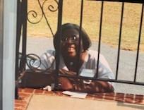 2021 Black History Month:  Historical Community Member Ann LaVerne Williams White