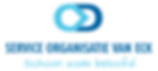 Logo - Service Organisatie van Eck