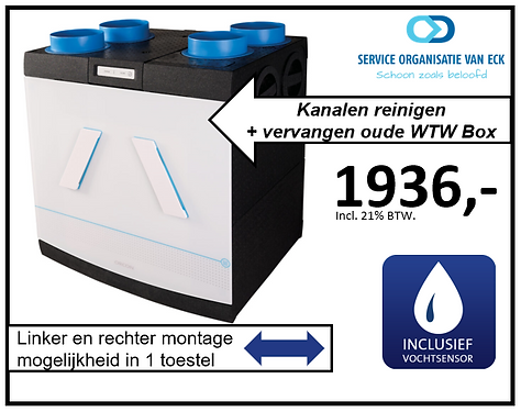 orcon_wtw_aanbieding_2020.PNG