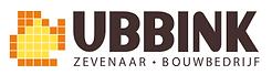 Bouwbedrijf Ubbink