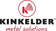 Kinkelder - Metal solutins