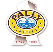 Pally Bicuits