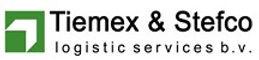 Tiemex & Stefco