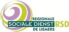 Reginale Sociale Dienst RSD de Liemers