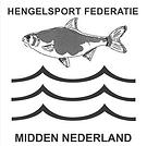 Hengelsport Federatie Midden Nederland