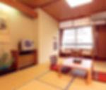 一般客室.jpg