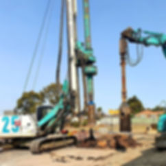 #Basalt#drilling#(D&C).jpg