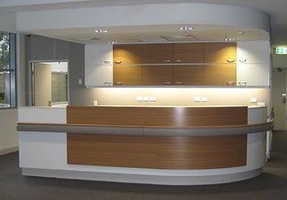 Macquarie uni hospital day surgery (2).j