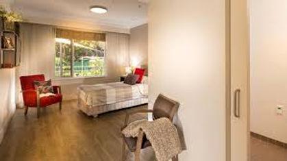 sutherland bedroom.jpg