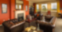 dural-lounge_edited.jpg