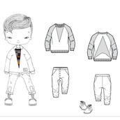 Nouveau kids6.jpgFlats/Technical Drawings