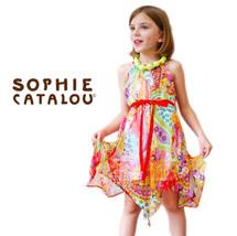 SOPHIE CATALOU