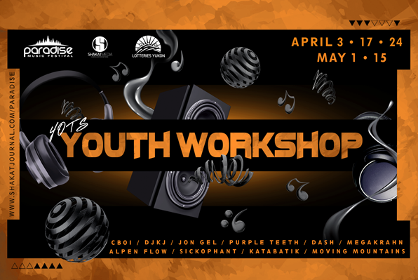 031---Youth-Workshop_-Web-apge.png