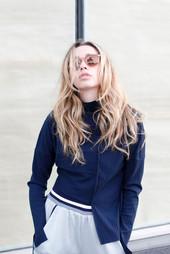Line-By-Day-teenswear-womenswear-dayone-