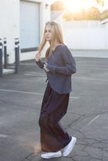 Line-By-Day-teenswear-womenswear-daytwo-