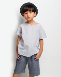 Casual Basics Collection