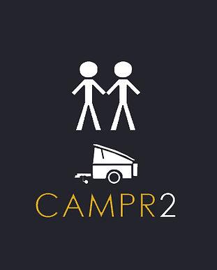 CAMPR2.jpg
