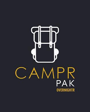 CAMPR PAK OVERNIGHTR.jpg