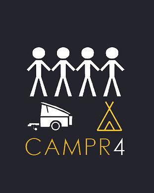 campr4.jpg