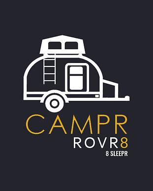 CAMPR ROVR 8 ICON.jpg