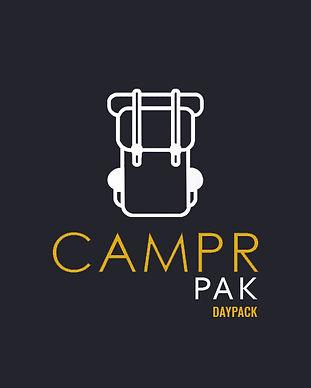 CAMPR PAK DAY.jpg