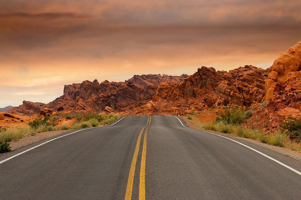 landscape-nature-path-rock-mountain-clou
