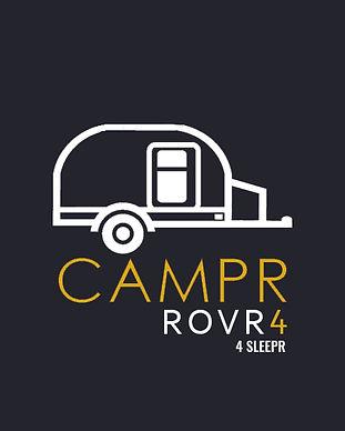 CAMPR ROVR 4 icon.jpg