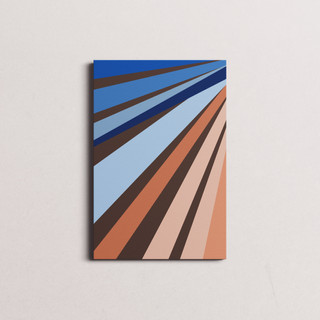 Peach_Brown_Blue_Abstract_mockup_05.jpg