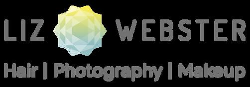 Liz Webster Logo_Tagline.png
