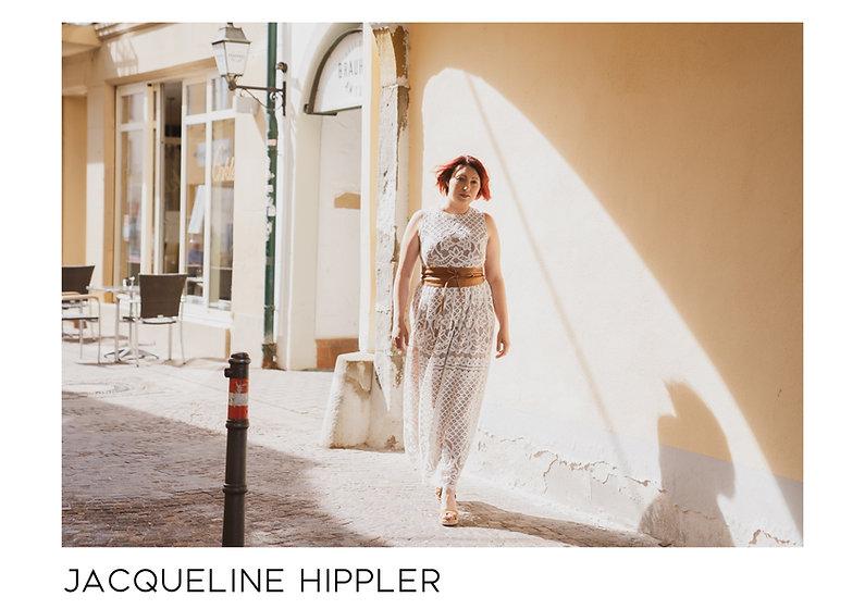 Jacqueline Hippler .JPG