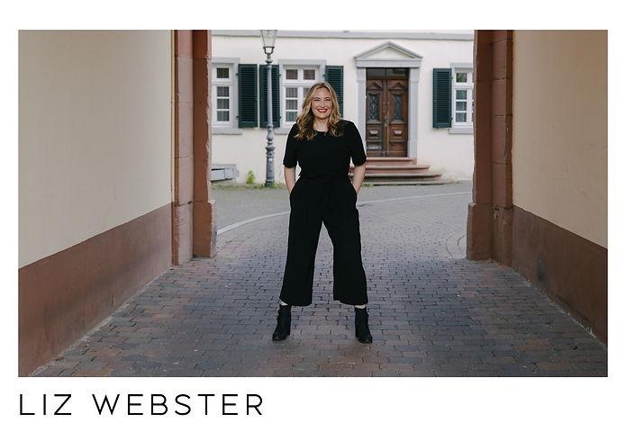 Liz Webster.JPG