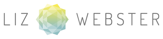 Liz Webster Primary Logo_Color.png
