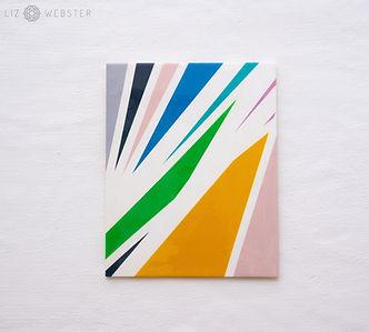 Lines_Series_Liz_Webster_002_Final_edite