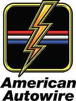 AmericanAutowire.png